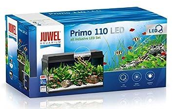 Juwel Primo 110 - Acuario LED: Amazon.es: Productos para mascotas
