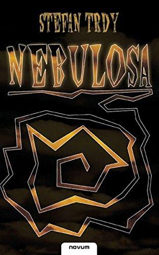 Read Online Nebulosa (German Edition) pdf