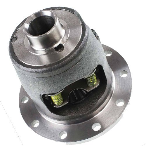 EATON - POSI LIMITED-SLIP DIFFERENTIAL - FOR 3.23 AND NUMERICALLY HIGHER GEAR RATIOS