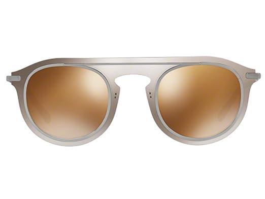Amazon.com: anteojos de sol Dolce & Gabbana DG 2169 04 ...