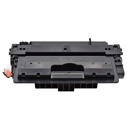 Cartucho de tóner negro compatible con HP LaserJet Pro MFP ...