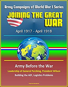 u s joining world war 1 A final reason why the us entered world war i was because supposedly, it was the war to end all wars this encouraged americans to join the army, and it also increased american patriotism towards the war.