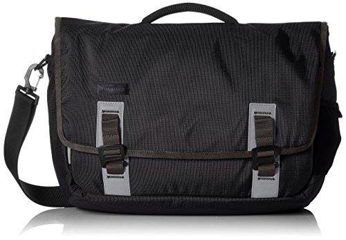 Timbuk2 174-6-1022 Command Laptop Messenger Bag by Timbuk2