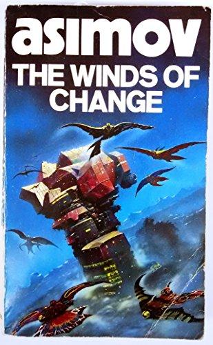 Ebook game download change
