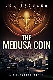 Free eBook - The Medusa Coin
