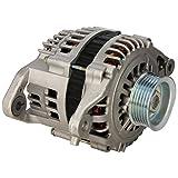 Denso 210-3158 Remanufactured Alternator