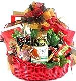 Gift Basket Drop Shipping GaDa-Lg Game Day44; Sports Gift Basket