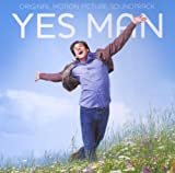 Yes Man by Eels