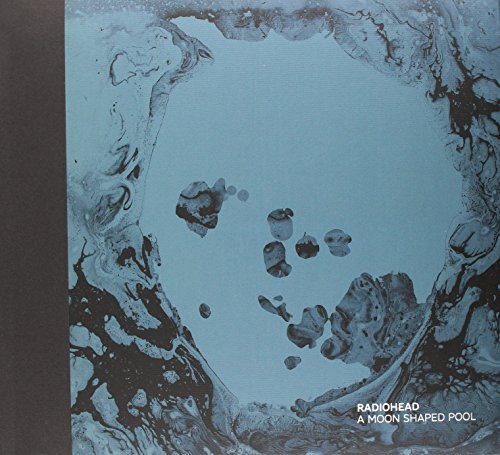 a-moon-shaped-pool-deluxe-2lp-2cd