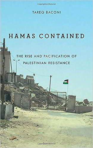 Hamas Charter Ebook Download
