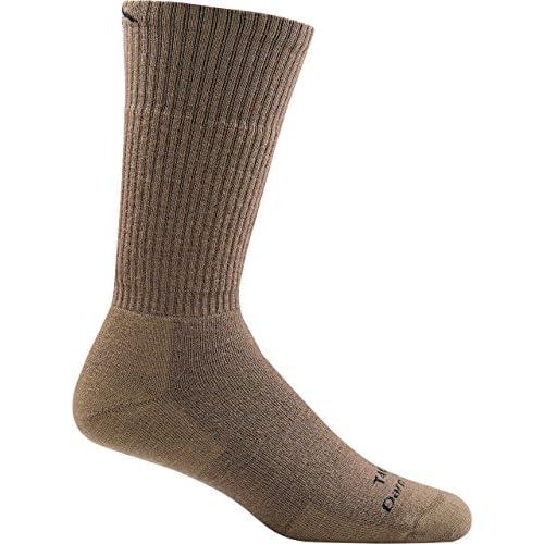 Cheap Darn Tough Tactical Boot Full Cushion Socks (T4022) Unisex for sale