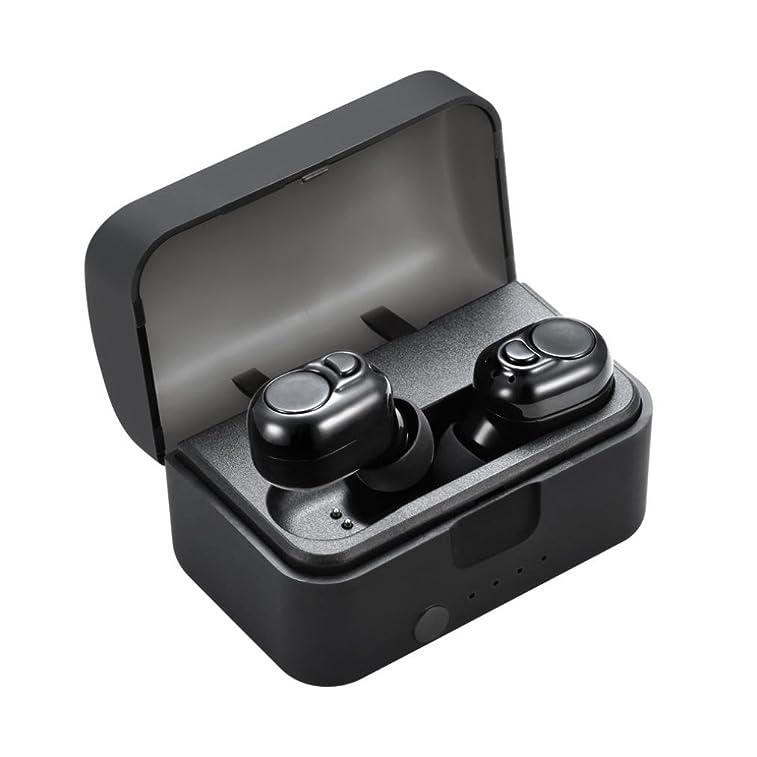 Small Earphones Plus C-6MF-BKS Memory Foam Earbuds Black Replacement Ear Buds for in Ear Earphones