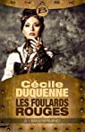 Les Foulards rouges - Saison 1, tome 5 : Mastermind  par Duquenne