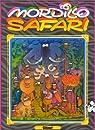 Safari par Mordillo