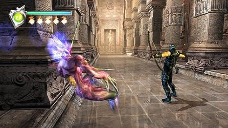 Ninja Gaiden (Xbox Classics) [Importación Inglesa]: Amazon ...