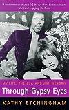 Through Gypsy Eyes Hendrix