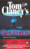 Deathworld, Diane Duane and Tom Clancy, 0425177386