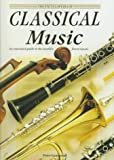Encyclopedia of Classical Music, Peter Gammond, 0517142910