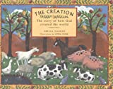 The Creation, Sheila Cassidy, 0824515064