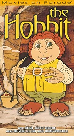 the hobbit 1977 torrent