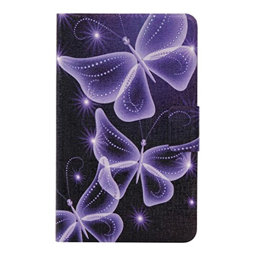 for-kindle-accessorieskshion-intelligent-sleep-folding-stand-painted-leather-case-cover-shockproof-a