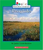 img - for Everglades (Rookie Read-About Geography) book / textbook / text book