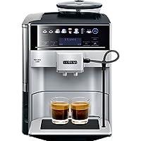 Siemens Siemens Kaffeevollautomat EQ.6Plus - TE653501DE