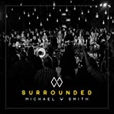 (US) Surrounded ( Limited Signed Autographed Amazon Exclusive )