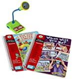 LeapPad Microphone (Books Plus Microphone)