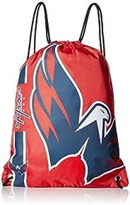 NHL Drawstring Backpack