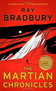 a method for writing essays about literature paul headrick the martian chronicles
