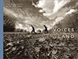 Voices for the Land, Brian Peterson, 0873514319