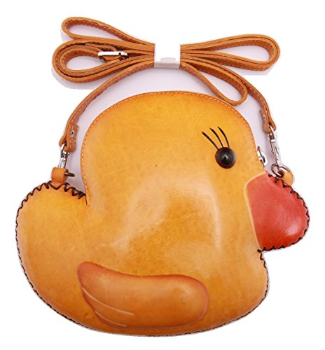 Duck Money Bags - 5