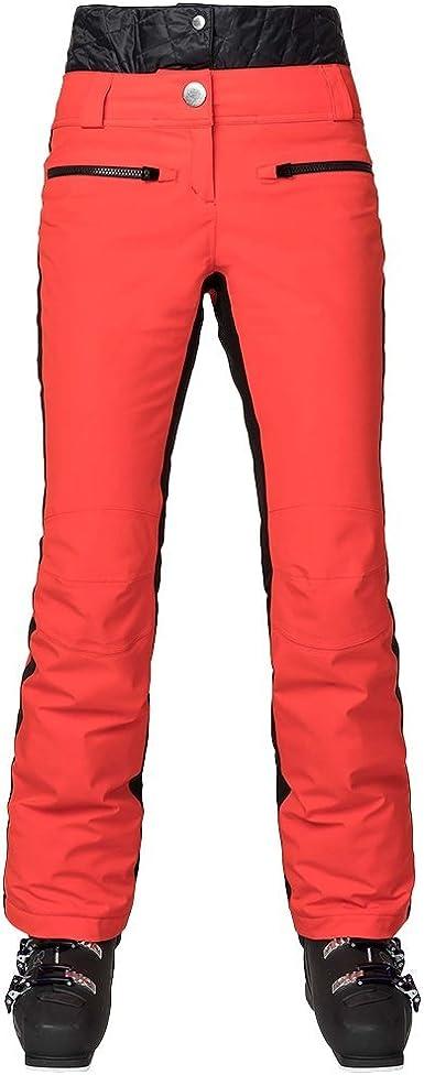Rossignol Ski Insulated Ski Pant Womens