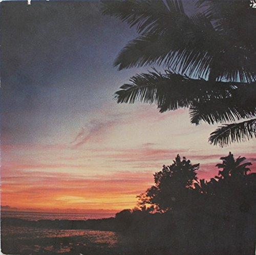 America - Harbor - Warner Bros. Records - BSK 3017