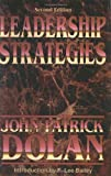 Leadership Strategies, Dolan, John, 0840394233