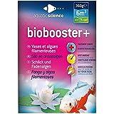 Aquatic science - Biobooster+ 6000 - NEOBBP006B