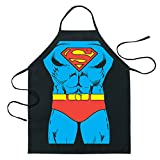 ICUP DC Comics' Superman Be The Character Apron