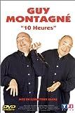 "Montagné, Guy - ""10 Heures"""