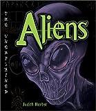 Aliens, Judith Herbst, 0822509601