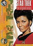Star Trek - The Original Series, Vol. 7, Episodes 14 & 15: The Galileo Seven/ Court-Martial