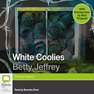 White Coolies Audiobook
