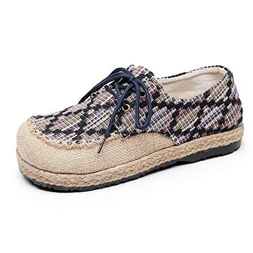 01e75ff7774 De bajo costo Zapatillas de Moda Sandalias
