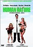 Human Nature poster thumbnail