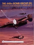Cheap Textbook Image ISBN: 9780764314643