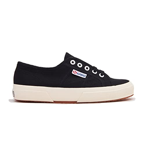 Superga 2750 Cotu Classic, Zapatillas Unisex Adulto: Amazon.es: Zapatos y complementos