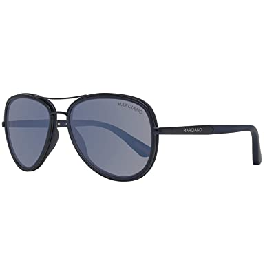 Guess by Marciano Sonnenbrille Gm0735 92X 57 Gafas de sol ...