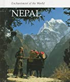 Nepal, Ann Heinrichs, 0516026429