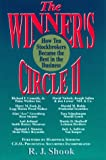 The Winner's Circle II, Shook, Robert James, 0131862715