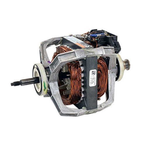 Frigidaire 131560100 Main Motor for Dryer by Frigidaire